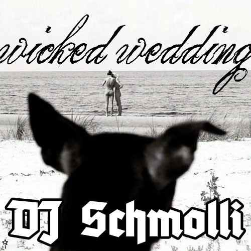 schmolli-wickedwedding-by-simon-iddol