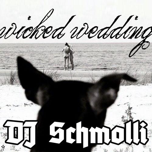 schmolli-wickedwedding-by-simon-iddol