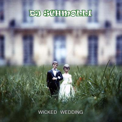 weddingsm