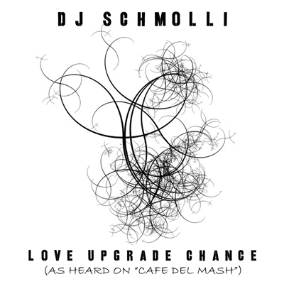dj-schmolli-love-upgrade-chance-400