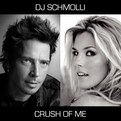 dj-schmolli-crush-of-me-400
