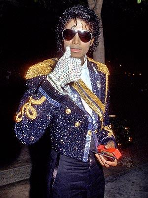 Michael foto Michael_jackson