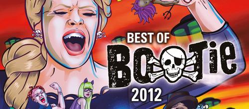 BestOfBootie2012_CD