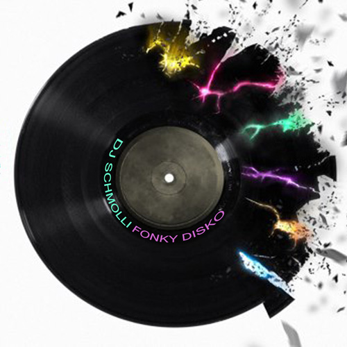 DJ-Schmolli---Fonky-Disko-500