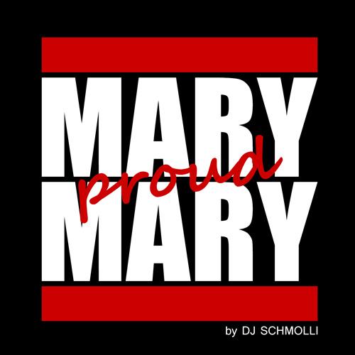 mary-mary500