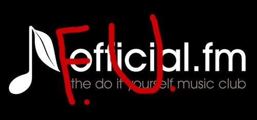 official-fm