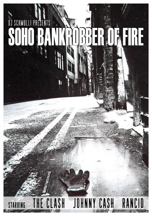 bankrobber500
