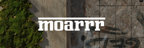 moarrr1
