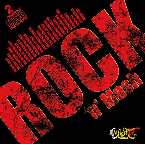RocknMashFrontCover500