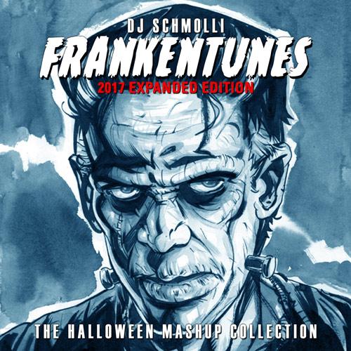 DJSchmolli-Frankentunes_expanded_(front-500px)