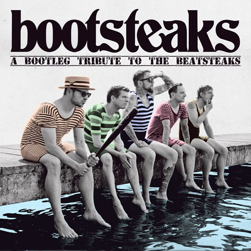 Bootsteaks---Cover1(500)