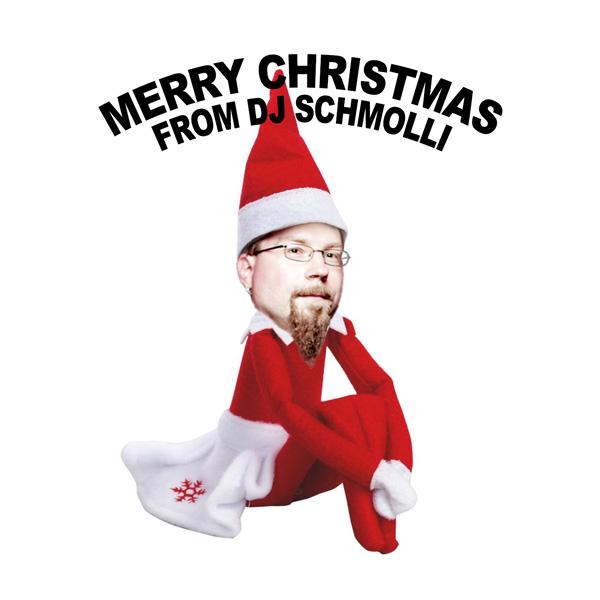 schmolli-elf-text