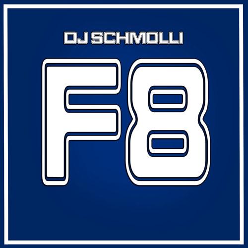 DJ Schmolli - F8 (500)