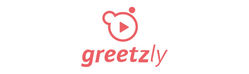 greetzly-web
