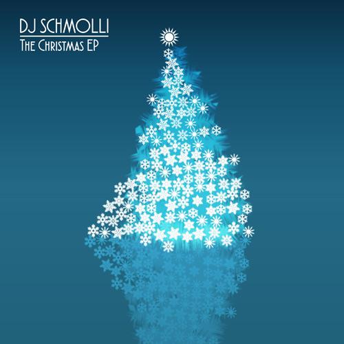 DJSchmolli-TheChristmasEP-front(500)