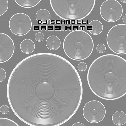 bass500