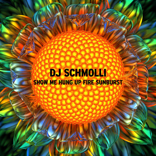01-dj-schmolli-show-me-hung-up-fire-sunburst-500