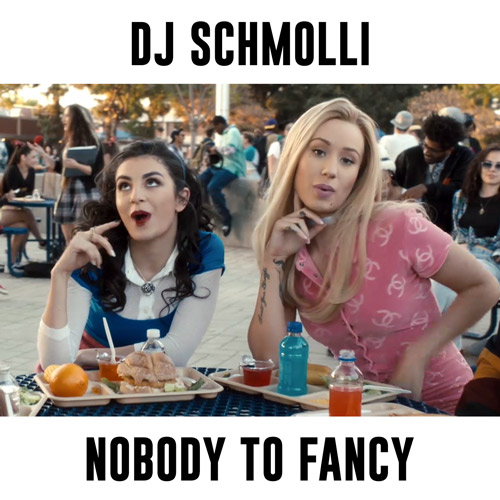 02-dj-schmolli-nobody-to-fancy-500