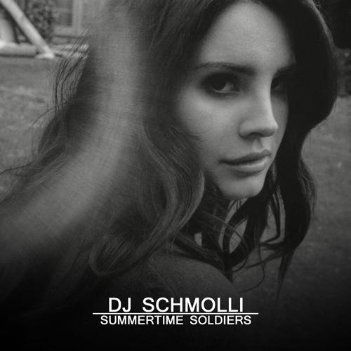 04.DJ Schmolli - Summertime Soldiers (500).jpg