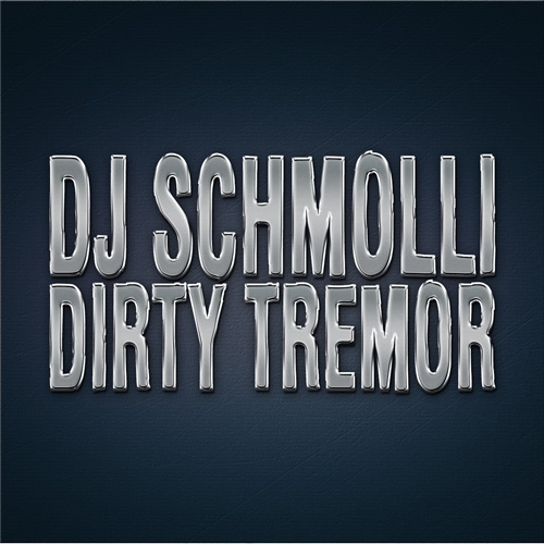 09-dj-schmolli-dirty-termor-500