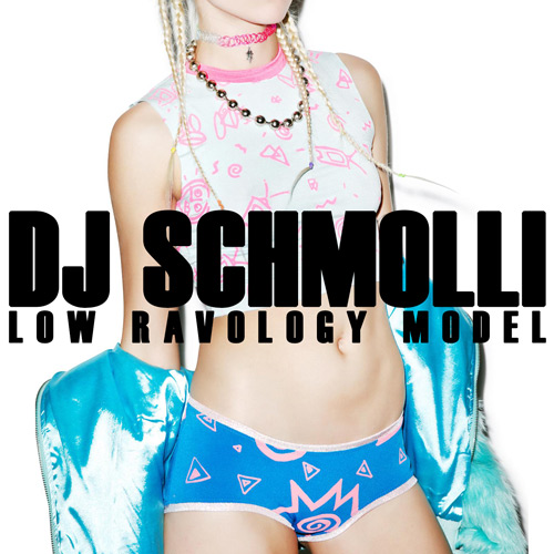13-dj-schmolli-low-ravology-model-500