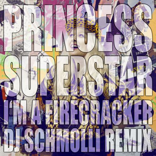 16-princess-superstar-im-a-firecracker-dj-schmolli-remix-500
