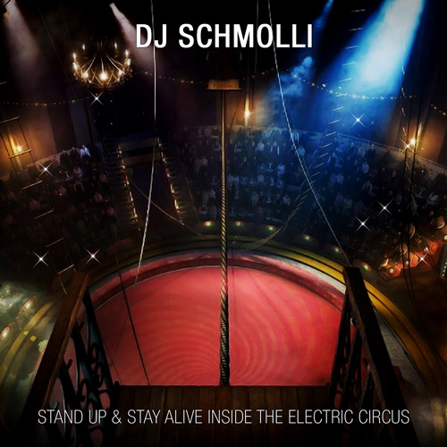 19-dj-schmolli-stand-up-stay-alive-inside-the-electric-circus-500